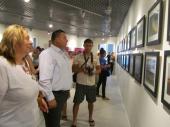 На престижен форум в Ялова си дадоха среща културата, автентичността и достиженията на балканските народи