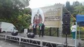 """Наградените във Втория национален фолклорен фестивал """"С песните на Георги Чилингиров"""