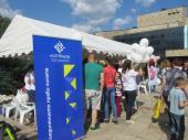 Информационен ден на Българското европредседателство в Смолян