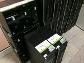 Община Смолян получи 45 компютърни конфигурации от TELUS International Europe