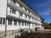 Община Смолян приключи успешно проекта за Дневния център за подкрепа